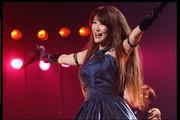 浜田麻里 35th武道館公演LIVE DVD & Blu-ray 発売記念! プレミアム先行応援上映会