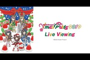 BanG Dream! Xmas Party 2019 Live Viewing