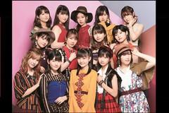 モーニング娘。'19 コンサートツアー秋 〜KOKORO&KARADA〜FINAL ライブビューイング