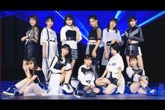 アンジュルム ライブツアー 2019 夏秋「Next Page」 〜中西香菜卒業スペシャル〜 ライブビューイング
