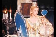 ロバと王女