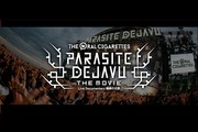舞台挨拶付き上映【THE ORAL CIGARETTES「PARASITE DEJAVU THE MOVIE」〜 Live Documentary 纏繞の光景 〜】