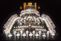 パリ・オペラ座ダンスの饗宴