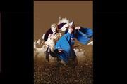 新作歌舞伎 『 風の谷のナウシカ』ディレイビューイング【前編/後編】