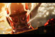 『進撃の巨人』〜クロニクル〜