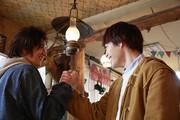 おしゃべやTHE MOVIE 「ツナガレラジオ 〜僕らの雨降Days〜」