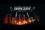 THE ORAL CIGARETTES Interactive Movie「ORALIUM」