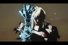 劇場版Fate/Grand Order -神聖円卓領域キャメロット- 後編Paladin; Agateram