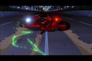 AKIRA 4Kリマスター版