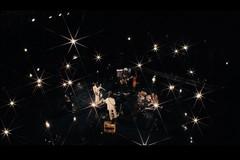 カネコアヤノ Zeppワンマンショー2021