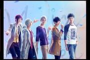 『MANKAI STAGE『A3!』〜WINTER 2021〜』ライブビューイング