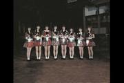 未成仏百物語〜AKB48 異界への灯火寺〜