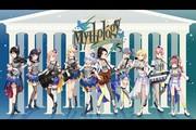 BanG Dream! 9th☆LIVE「Mythology」 LIVE VIEWING