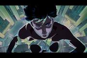 『GHOST IN THE SHELL/攻殻機動隊 4Kリマスター版』IMAX®