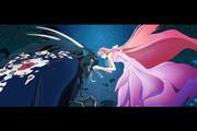 【みんなdeだんらんシネマ】竜とそばかすの姫