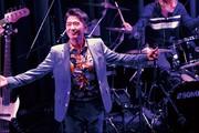 Blu-ray&DVD発売記念 「DEEN LIVE IN CITY 2021 〜City Pop Chronicle〜」一夜限りの先行プレミアム上映会