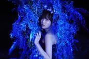 田所あずさ LIVE Blu-ray発売記念!! 「AZUSA TADOKORO LIVE 2021〜Waver〜」 1日限りのスペシャル上映会&トークショー