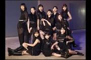 アンジュルム コンサート2021「桃源郷 〜笠原桃奈 卒業スペシャル〜」 ライブビューイング