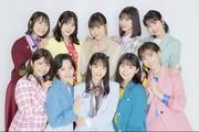 Juice=Juice Concert 2021 〜FAMILIA〜 金澤朋子ファイナル ライブビューイング